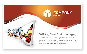 Business card shopping guide the benefits of using premium business cards colourmoves